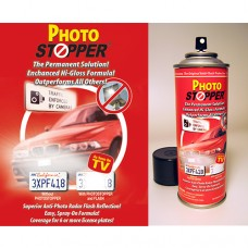 PhotoStopper Anti Photo Anti Laser Spray
