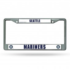 MARINERS CHROME FRAME