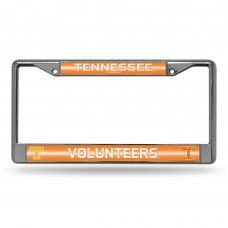 TENNESSEE BLING CHROME FRAME
