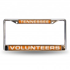 TENNESSEE ORANGE LASER CHROME FRAME