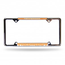 TENNESSEE EZ VIEW CHROME FRAME