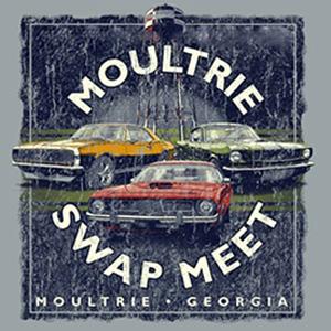 Moultrie Car Show >> Events - AutoPlates.com