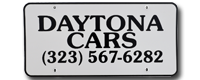 Silk Screen Poly Ad License Plates