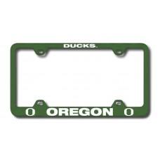 University of Oregon - Ducks License Plate Frame