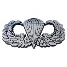Paratrooper Emblem