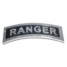 Army Ranger Emblem