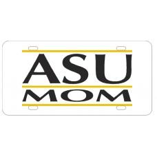 ASU MOM BAR - BAR