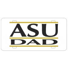 ASU DAD BAR - BAR