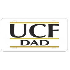 UCF DAD BAR - BAR