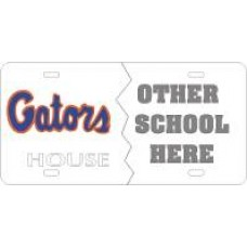GATORS SCRIPT/HOUSE - HD LEFT