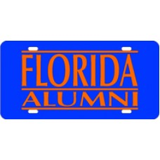 FLORIDA ALUMNI BAR - BAR
