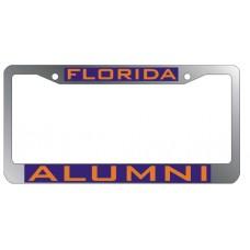 FLORIDA/ALUMNI - CHROME
