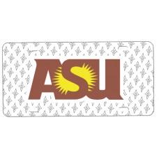 ASU SUN - DIAMOND
