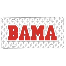 BAMA - DIAMOND