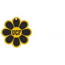 DAISY UCF - KC CUTOUT