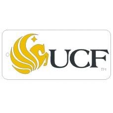 PEGASUS UCF - KC RECT