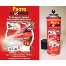 PhotoStopper Anti Photo Anti Laser Spray