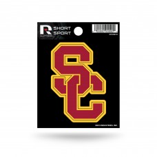 SOUTHERN CAL SHORT SPORT DECAL