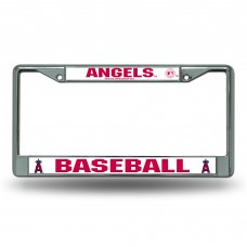 ANGELS CHROME FRAME