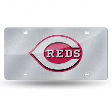 REDS BLING LASER TAG