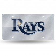 RAYS BLING LASER TAG