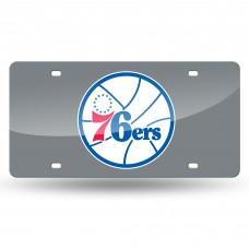 76'ERS LASER TAG (SILVER)