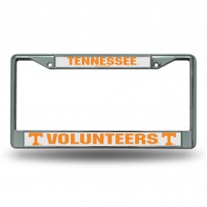 TENNESSEE VOLS CHROME FRME