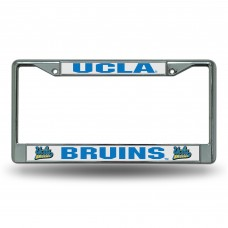 UCLA CHROME FRAMES