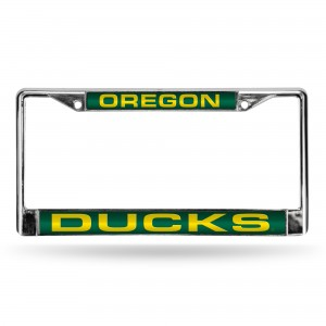 OREGON GREEN LASER CHROME OREGON