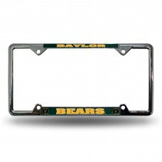 BAYLOR EZ VIEW CHROME FRAME
