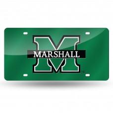 MARSHALL LASER TAG (GREEN)