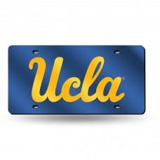 UCLA LASER TAG (BLUE)