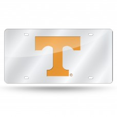 TENNESSEE LASER TAG (SILVER)