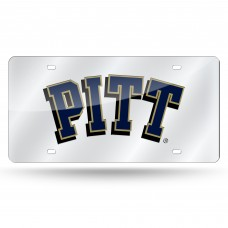 UNIVERSITY/PITTSBURGH LASER TAG (SILVER)