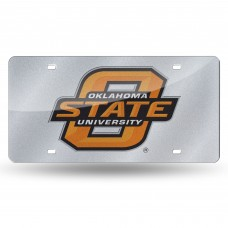 OKLAHOMA STATE BLING LASER TAG