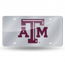 TEXAS A&M BLING LASER TAG