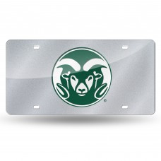 COLORADO STATE BLING LASER TAG