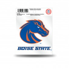 BOISE STATE SECONDARY LOGO SMALL STATIC