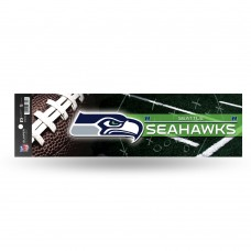 SEAHAWKS BUMPER STICKER