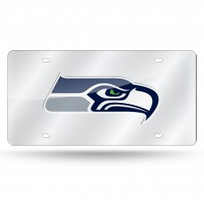 SEAHAWKS LASER TAG (SILVER)