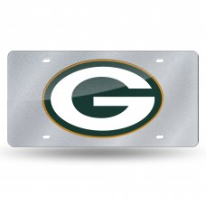 PACKERS BLING LASER TAG