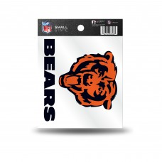 BEARS STATIC CLING SMALL