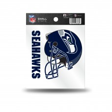 SECONDARY LOGO - SEAHAWKS SMALL STATIC