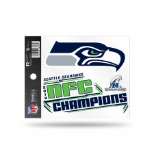 SEAHAWKS NFC CHAMP SMALL STATIC