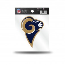 RAMS SECONDARY SMALL STATIC