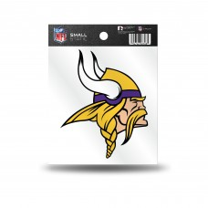 VIKINGS STATIC CLING SMALL
