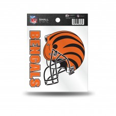 SECONDARY LOGO - BENGALS SMALL STATIC