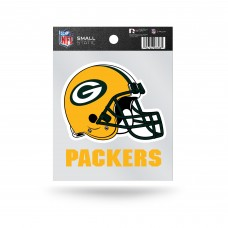 SECONDARY LOGO - PACKERS SMALL STATIC