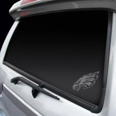 PHILADELPHIA EAGLES WINDOW GRAPHIC