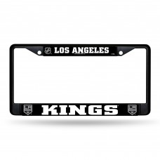 LOS ANGELES KINGS BLACK FRAME